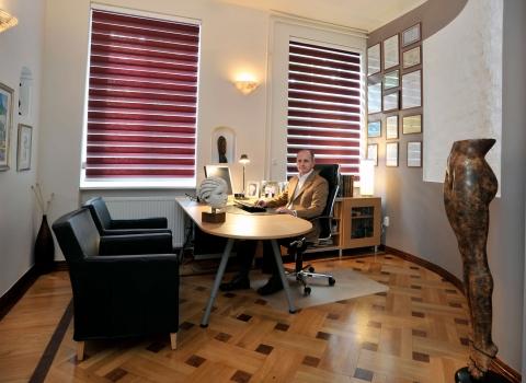 poliklinika dzepina estetska kirurgija konzultacijski pregled
