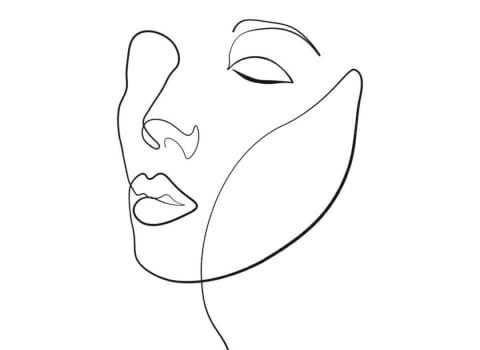 estetska kirurgija lica