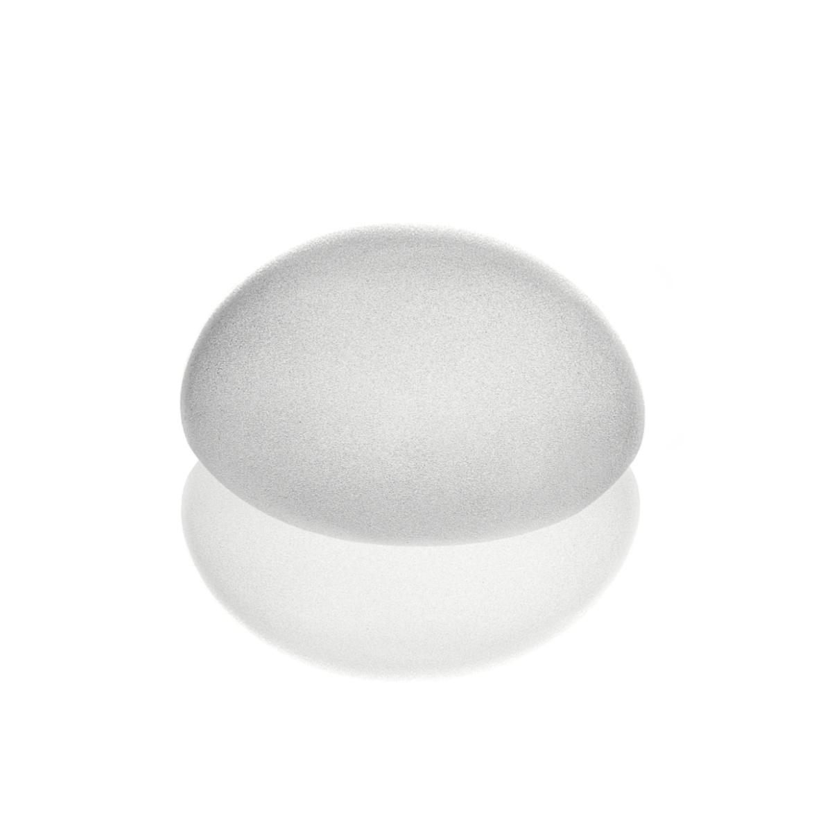 implantati-MG_375cc_HP_Round_Glam