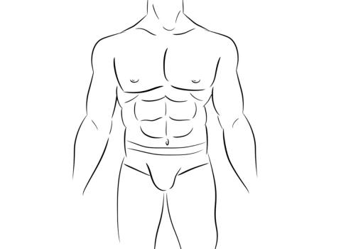 elongacija